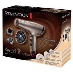 REMINGTON AC8002 Keratin Protect hajszárító