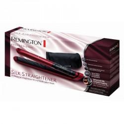 REMINGTON S9600 Silk hajvasaló