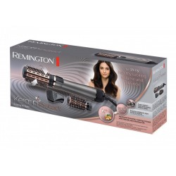 REMINIGTON AS8810 Keratin Protect forgófejes hajformázó