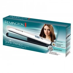 REMINGTON S8500 Shine Therapy hajvasaló
