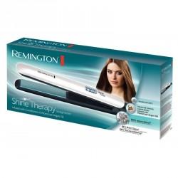 REMINGTON S8500 Shine Therapy hajvasaló 210d476d3c