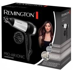 REMINGTON PRO-AIR IONIC D4200 hajszárító