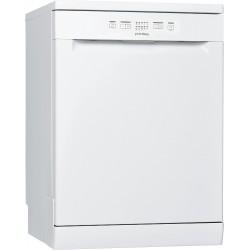 PRIVILEG RFE 2B19 Szabadonálló mosogatógép 13 teríték, A+ energiaosztály, 6 program