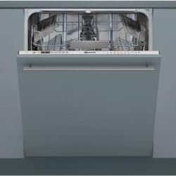 BAUKNECHT OBIO SUPER ECO Beépíthető mosogatógép, 14 teríték, A+++ energiaosztály