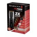 REMINGTON HC7170 Pro Power Titanium Pro haj - és szakállvágó