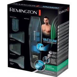 REMINGTON PG6070 Vacuumos test szőrtelenítő szett