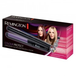 REMINGTON S6300 Colour Protect hajvasaló
