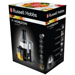 RUSSELL HOBBS 24741-56 HORIZON GYÜMÖLCSCENTRIFUGA