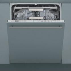BAUKNECHT BIO 3T333 DELM Beépíthető mosogatógép, A+++ energiaosztály, 11 program