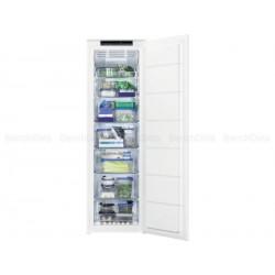 PROGRESS PG1803 Beépíthető fagyasztószekrény, 204 liter, A+ energiaosztály, Zaj: 39 dB