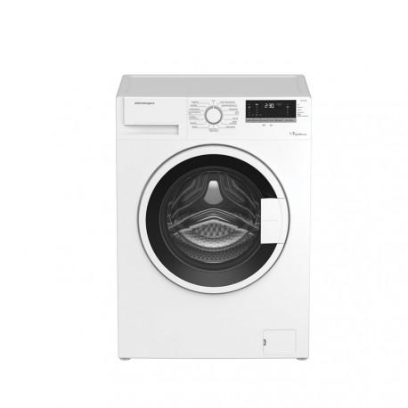 ELEKTRA BREGENZ WSP 14703 Elöltöltős mosógép, 7 kg kapacitás, 1400 rpm centrifuga, A++ energiaosztály