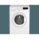 ELEKTRA BREGENZ WAMS 61422 Elöltöltős mosógép, 6 kg kapacitás, A+++ energiaosztály