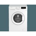 ELEKTRA BREGENZ WAMS 61422 Keskeny elöltöltős mosógép, 6 kg, A+++ energiaosztály