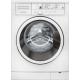 GRUNDIG GWN26430 Elöltöltős mosógép, 6 kg kapacitás, A+++ energiaosztály