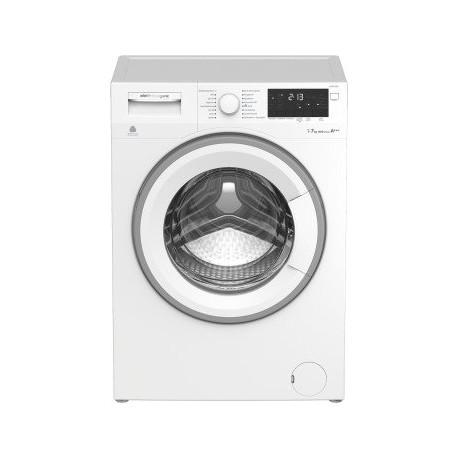 ELEKTRA BREGENZ WAFN 71420 Elöltöltős mosógép, 7 kg kapacitás, A+++ energiaosztály