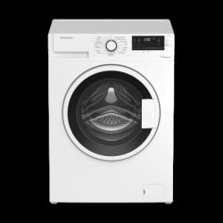 ELEKTRA BREGENZ WAFS 71425 Elöltöltős mosógép, 7 kg kapacitás, A+++ energiaosztály