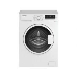 ELEKTRA BREGENZ WAMS 71423 Elöltöltős mosógép, 7 kg kapacitás, A+++ energiaosztály