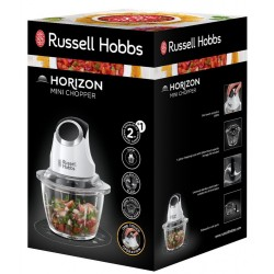 RUSSELL HOBBS 24661-56 HORIZON MINI APRÍTÓ