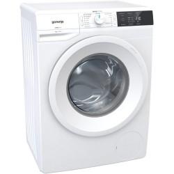 GORENJE W2E74S3P Elöltöltős mosógép, 7 kg kapacitás, A+++ Energiaosztály