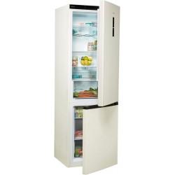 GORENJE NK7990DC Kombinált hűtőszekrény, 222/80 liter, A+++ energiaosztály, NoFrost