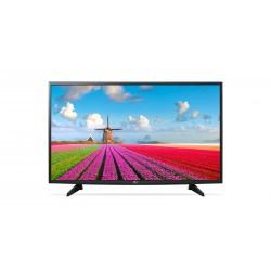 """LG 43LJ515V 4K FULL HD IPS LED TV, Képernyőméret 43""""/108 cm"""