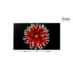 LG OLED55B7V TV 4K Active HDR - Dolby Vision tec. webOS 3.5 Smart