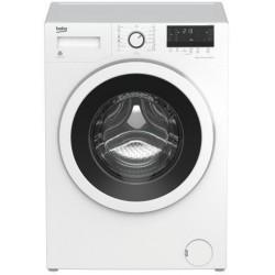 BEKO WTV 6633 B0 Elöltöltős mosógép, 6 kg kapacitás, A+++ energiaosztály