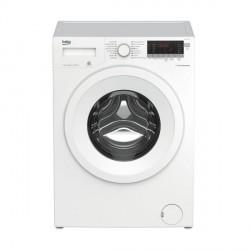 BEKO WMB 71643 PTS Elöltöltős mosógép, 7 kg kapacitás, 1600 rpm centrifuga, A+++