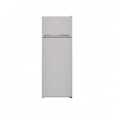 BEKO RDSA240K30S ombi hűtő, A++ energiaosztály