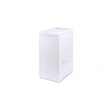 PHILCO PL1262TL Elöltöltős mosógép, 6 kg kapacitás, A++ energiaosztály, Új termék!