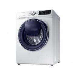SAMSUNG WW80M645OPW Elöltöltős mosógép, 8 kg kapacitás, 1400 rpm centrifuga, A+++