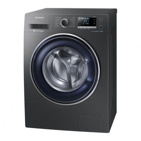 SAMSUNG WW90J5456FX Elöltöltős mosógép, 9 kg kapacitás, 1400 rpm centrifuga, A+++