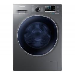 SAMSUNG WD90J6A10AX szárítós mosógép, 9/6 kg kapacitás, A energiaosztály