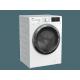 BEKO HTV8733XSO Szárítós mosógép, 8/5 kg kapacitás, 1400 rpm centrifuga, 5 év garancia!