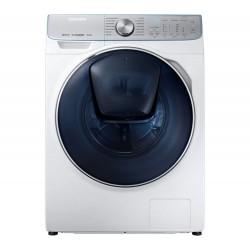 SAMSUNG WW10M86DQOA Elöltöltős mosógép, 10 kg kapacitás, 1600 rpm centrifuga, A+++