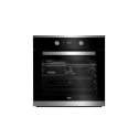 BEKO BIM25301X Beépíthető sütő