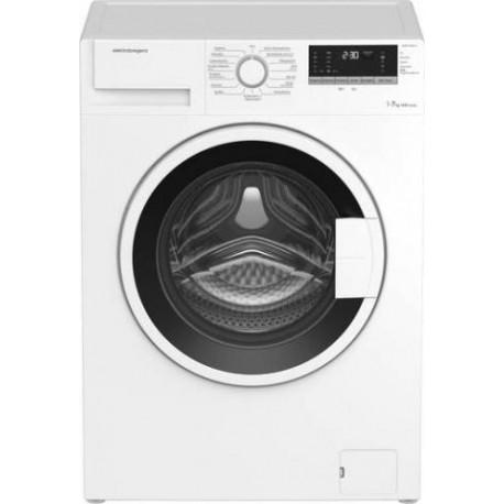 ELEKTRA BREGENZ WAFN 71426 A Elöltöltős mosógép