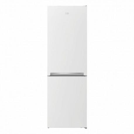 BEKO RCNA366I30W Kombinált hűtő