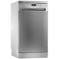 PRIVILEG RSFC 3B26 X Keskeny mosogatógép