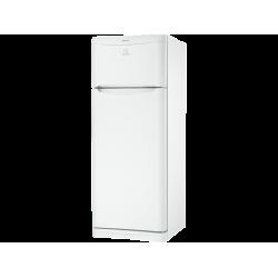 INDESIT TAA 5 Felülfagyasztós hűtő