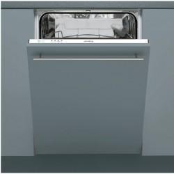 PRIVILEG RIE 2C19 Beépíthető mosogatógép