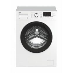 BEKO WML 81434 NPS Elöltöltős mosógép