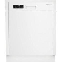 ELEKTRA BREGENZ GI 54480 W Beépíthető mosogatógép