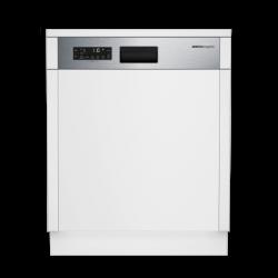 ELEKTRA BREGENZ GI 54480 X Beépíthető mosogatógép