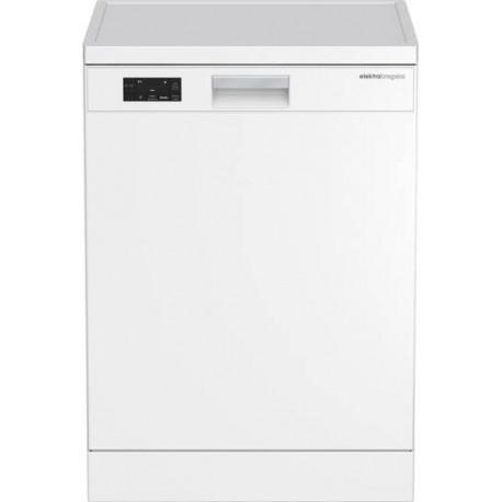 ELEKTRA BREGENZ GSA 53460 W Szabadonálló mosogatógép