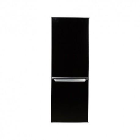 HANSEATIC HKGK14349A1B Kombinált hűtő