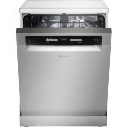 BAUKNECHT BFO 3T323 P6M X Szabadonálló mosogatógép