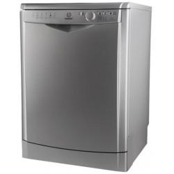 INDESIT DFG 26B1 NX Szabadonálló mosogatógép