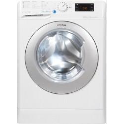 PRIVILEG PWF X 863 Elöltöltős mosógép