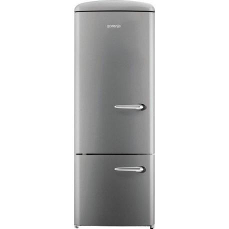 GORENJE RK60319OX-L Retro hűtőszekrény